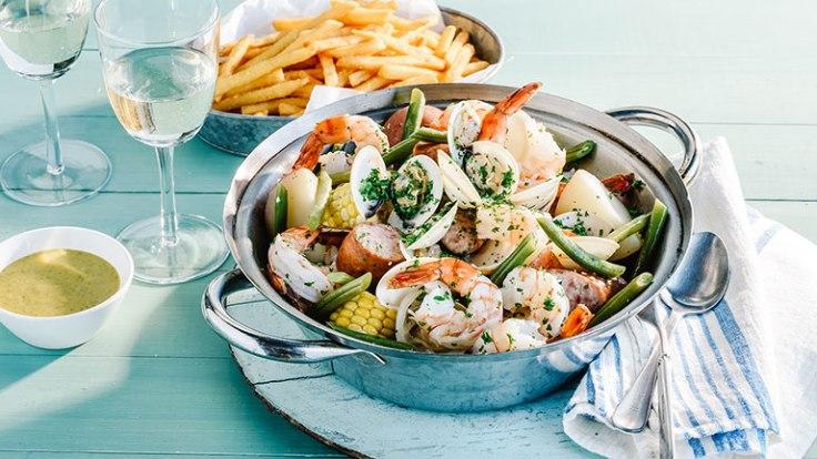 steamers-seafood-4-768