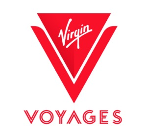 Virgin_Voyages