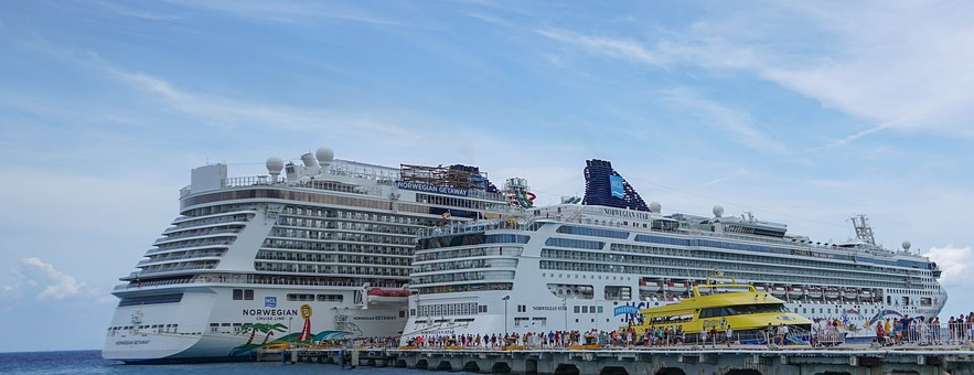 Is The Future Of Cruising Allinclusive Cruise Lifestyle - 10 things you dont know about all inclusive cruises