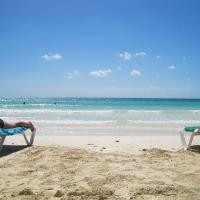 Guide to CocoCay, Bahamas Cabanas – 2017 — EatSleepCruise.com