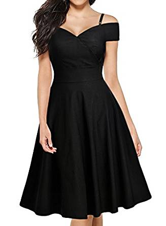 5 Little Black Dresses For Formal Night On A Cruise Cruise Lifestyle