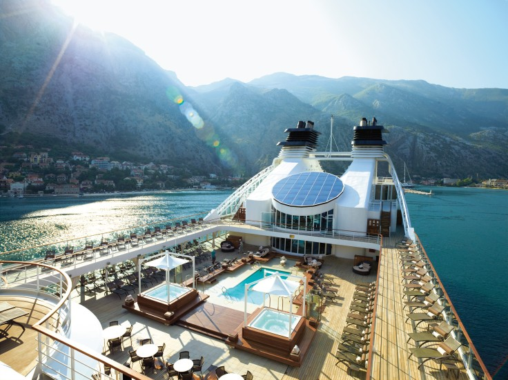 13-493-Seabourn-83-PoolOverall-013213 Cleaned